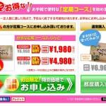 スクリーンショット 2015-07-13 11.36.33