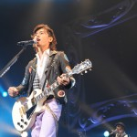 fujiki_live01